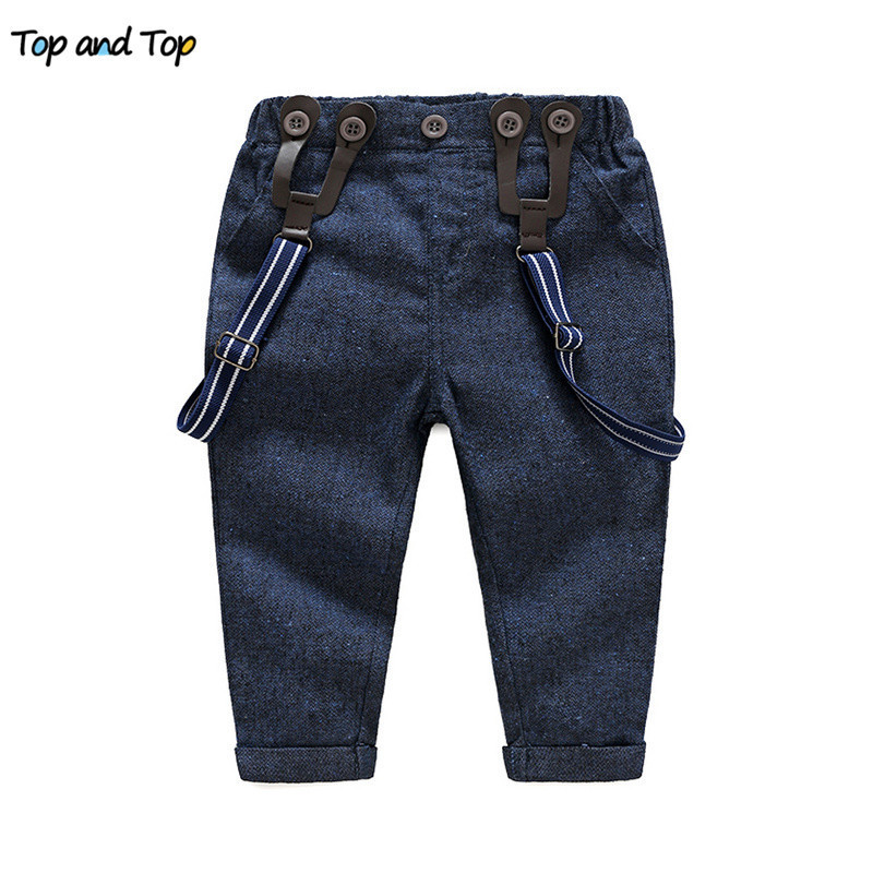baby boy clothing set (4)