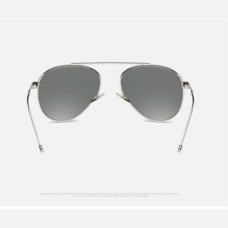 glasses frame (8)