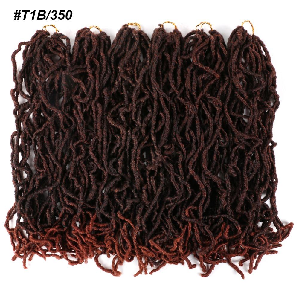 T1B-350.1