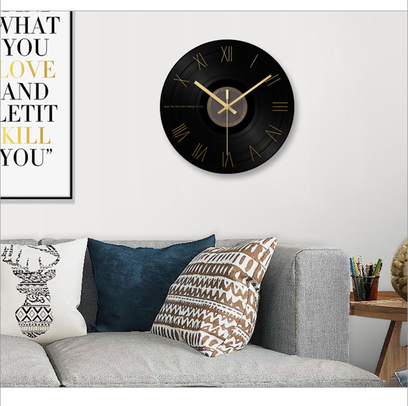 wall clock3.1