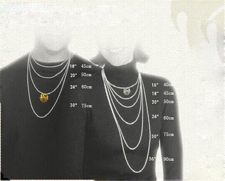 chain 5 image