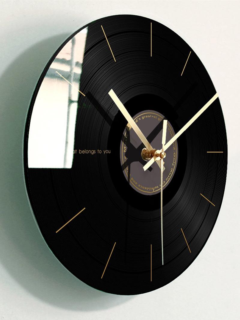 wall clock6