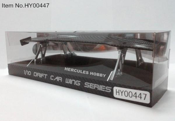 HY00447