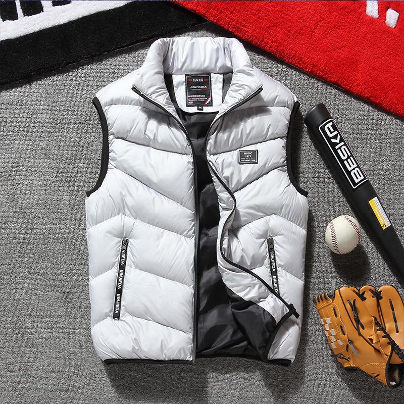 Lusumily-Women-Jacket-Sleeveless-Vest-Female-Winter-Casual-Coats-Cotton-Padded-Women-s-Vest-Thicken-Waistcoat (1)