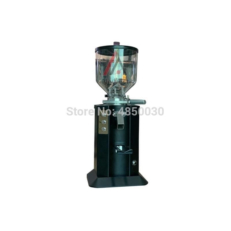 BGA FBGA EMMC EMCP Socket Adapter ALLSOCKET IC Testing Socket with 0.4mm,0.5mm,0.65mm,0.8mm,1.72mm or Irregular Pitch Custom-made Specific Design Service ALLSOCKET-BGA974-C-0.4