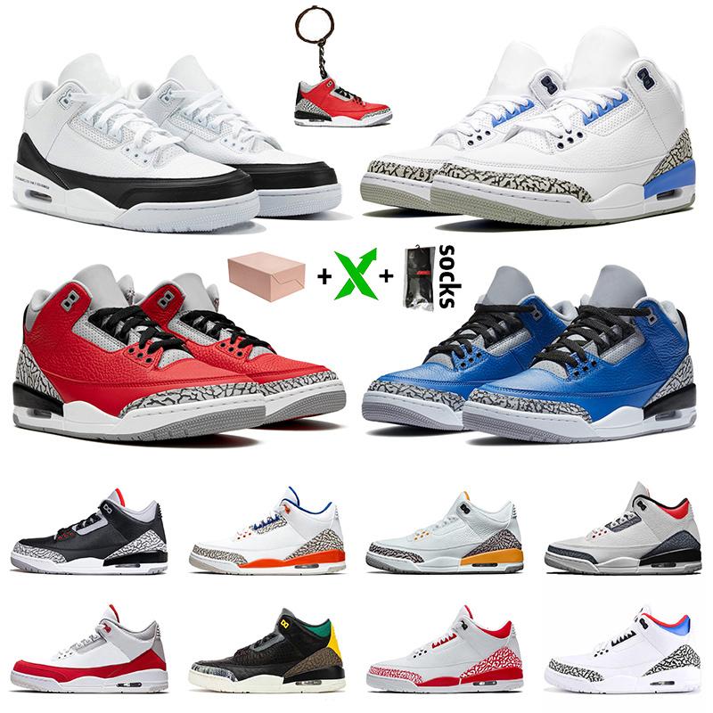 Wholesale Jordan 3 - Buy Cheap in Bulk