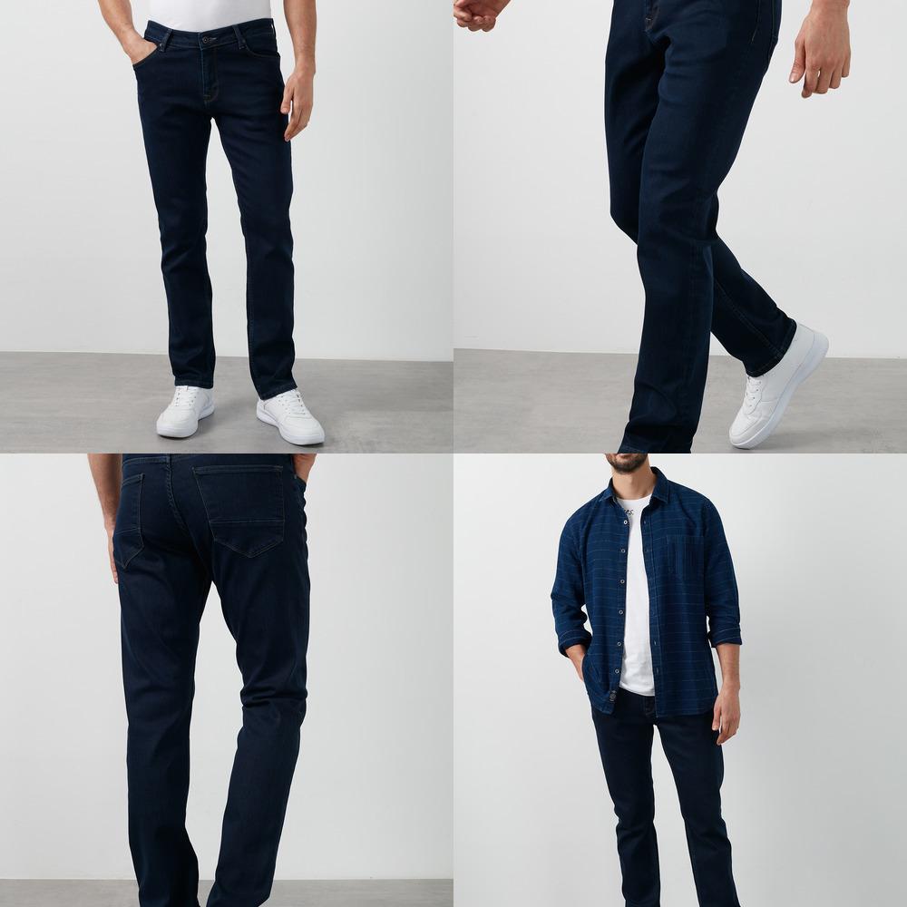 Hatalmas Keszlet Kivalo Minosegu Temperamentum Cipo Jeans Campana Hombre 1 Stop Service Shop Com