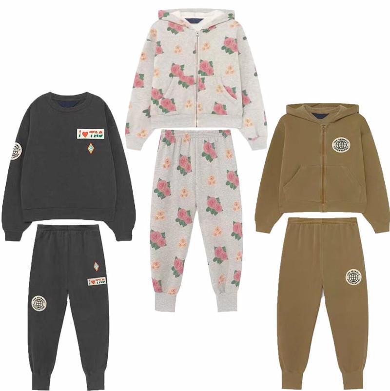 EnkeliBB-2020-AW-TAO-Kids-Sweatshirt-and-Sweatpants-Sets-Brand-Design-Child-Boys-Girls-Fashion-Outfit