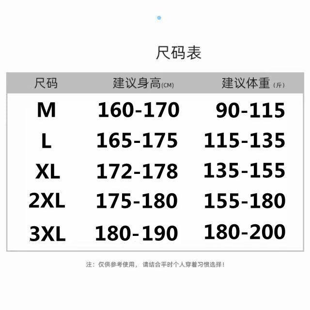 h2+Xif2nxdRZ00XMthQLZHoZ/Y9Rkxsz4U