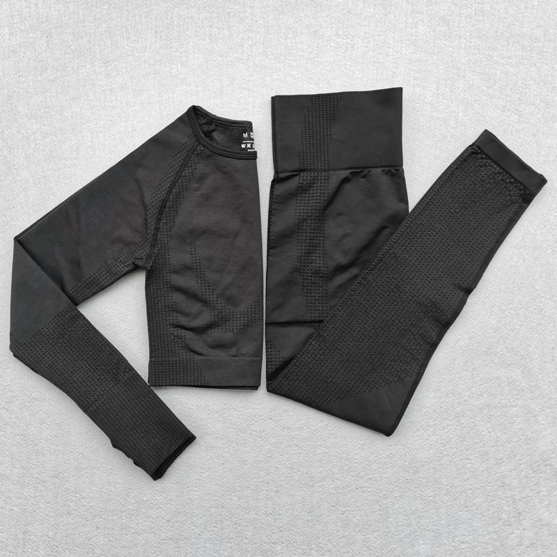 Women-Vital-Yoga-Sport-Suit-Long-Sleeve-Fitness-Crop-Top-Seamless-Leggings-Tights-2-Piece-Sportswear (2)