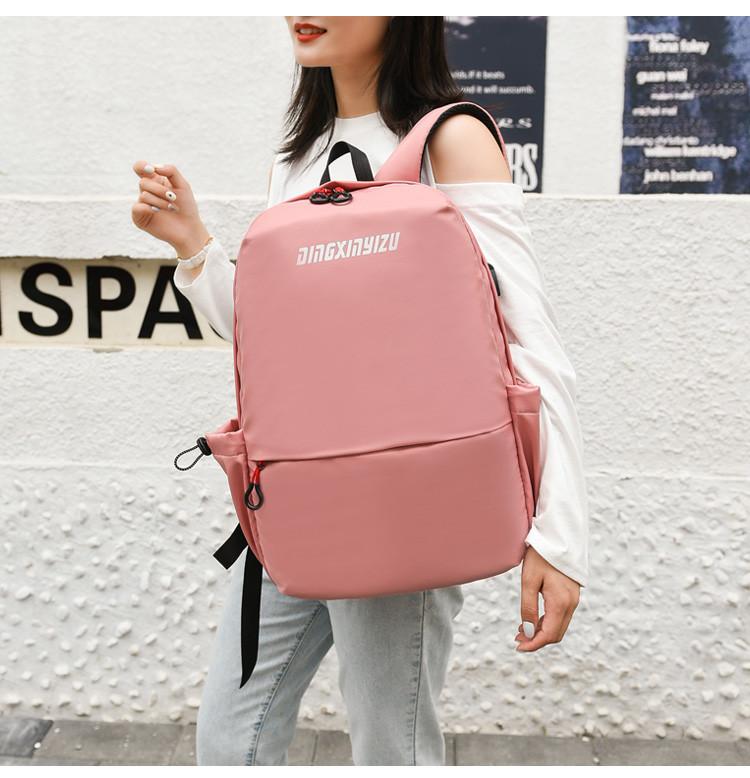 waterproof backpack (18)