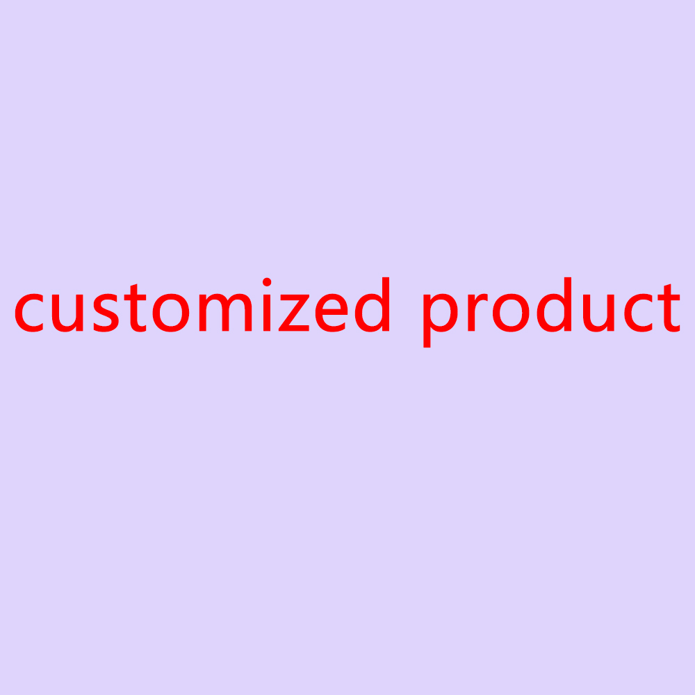 This link is used to customize products or pay for mixed orders or pay for additional shipping w-00626