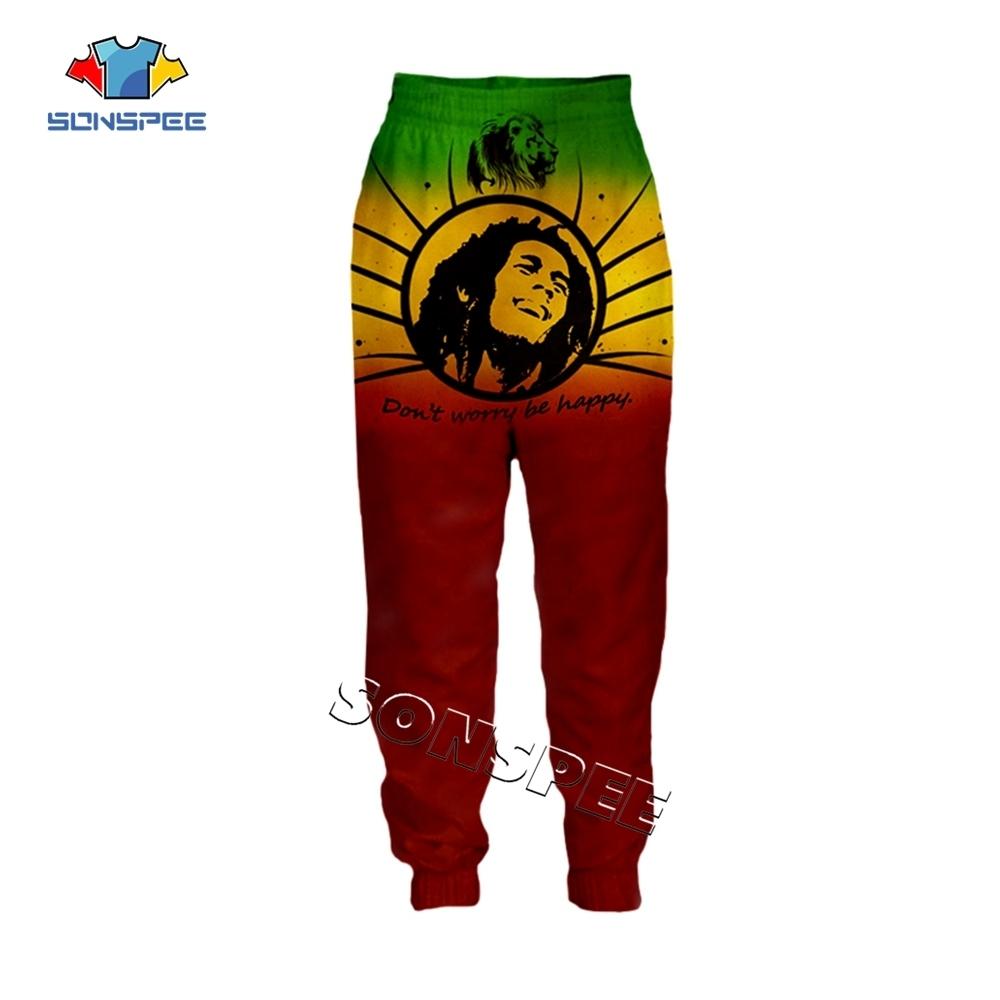 0-SONSPEE Singer Bob Marley 3D Printed Harajuku Men Sweatpants Unisex Long Pant Streetwear Hip hop Novelty Fashion Casual Trousers (7)