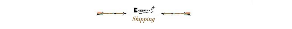 10 shipping