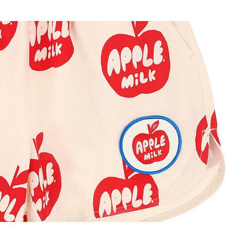 All-over-apple-milk-linen-shor