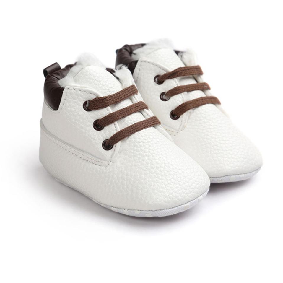 Wonbo-nova-casual-inverno-cl-ssico-beb-crian-as-manter-quente-primeiros-caminhantes-sapatos-ber-o.jpg_640x640