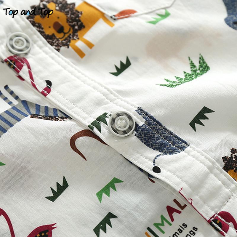 baby boy clothing set (13)