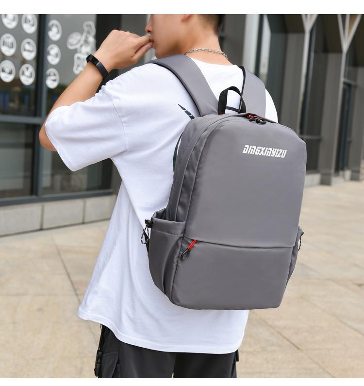 waterproof backpack (10)
