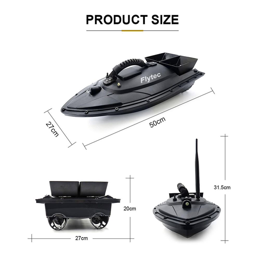 2011-5_Flytec_Fish_Finder_2kg_Loading_2pcs_Tanks_with_Double_Motors_500M_Remote_Control_Sea_RC_Fishing_Bait_Boat_with_Casting (3)