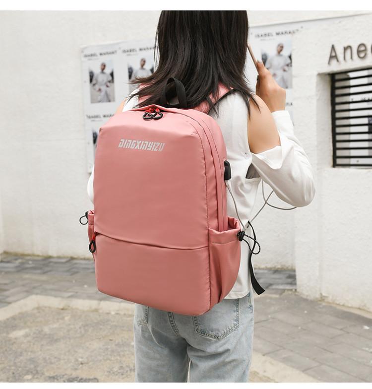 waterproof backpack (16)