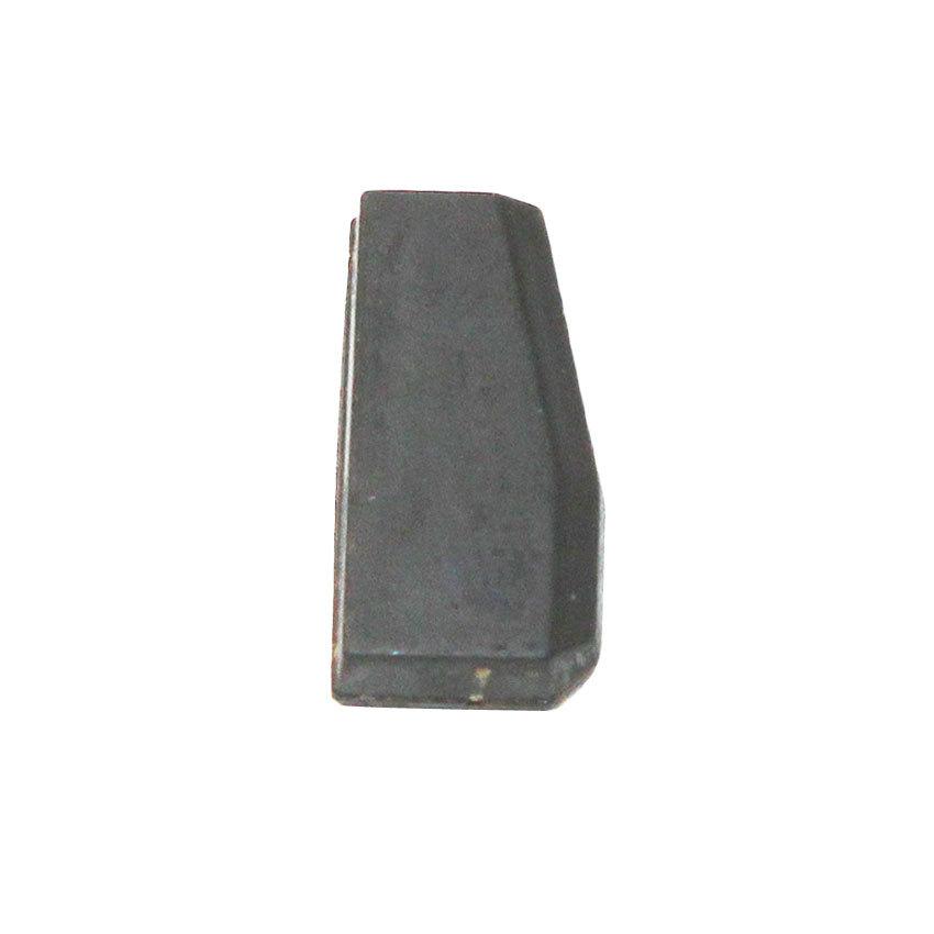 Chip-001 ID4C Ceramic-1