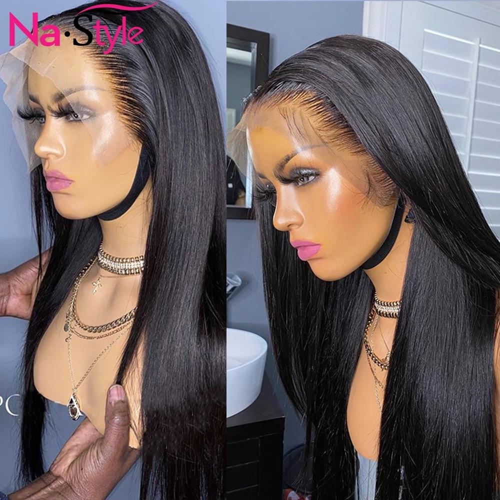 360-Lace-Frontal-Human-Hair-Wigs-Pre-Plucked-Bleached-Knots-Wigs-Brazilian-Hair-Wigs-Straight-Glueless.jpg_Q90.jpg_.webp (6)