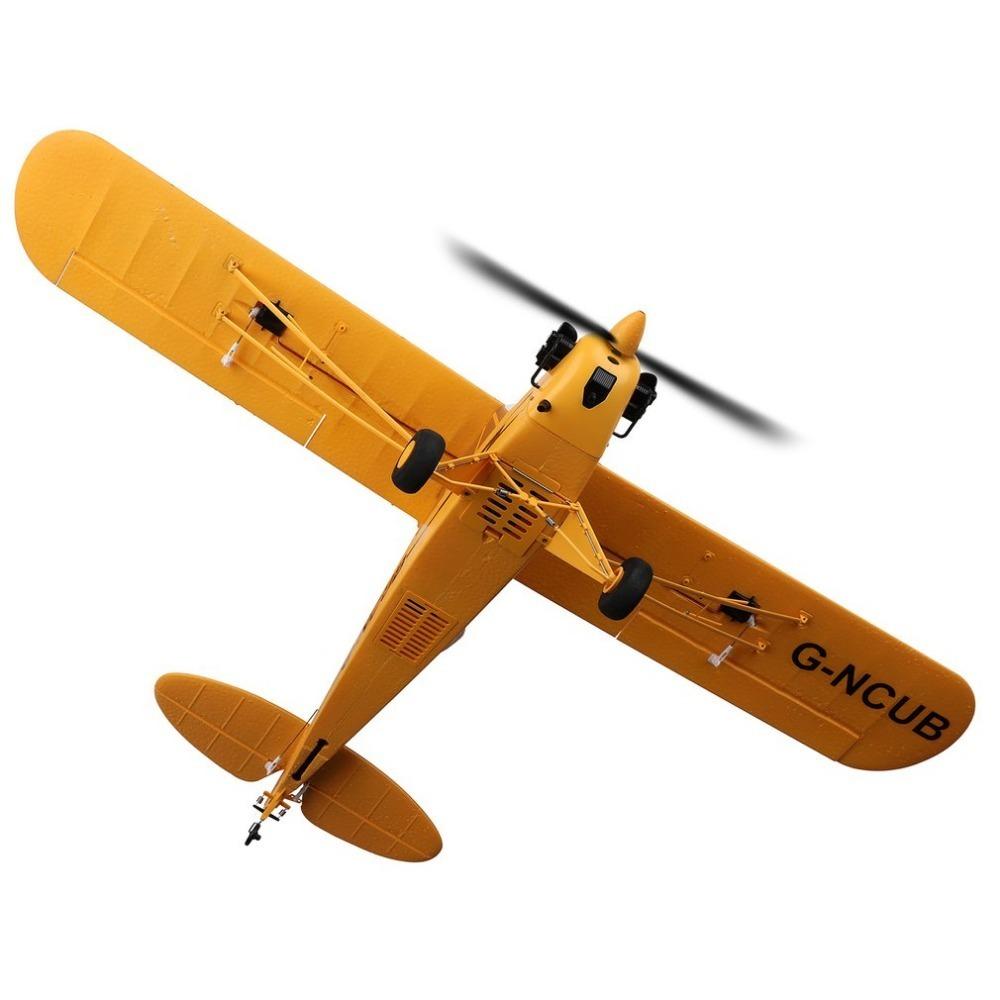 WY809200-C-20071205-1