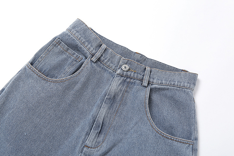 pants (12)