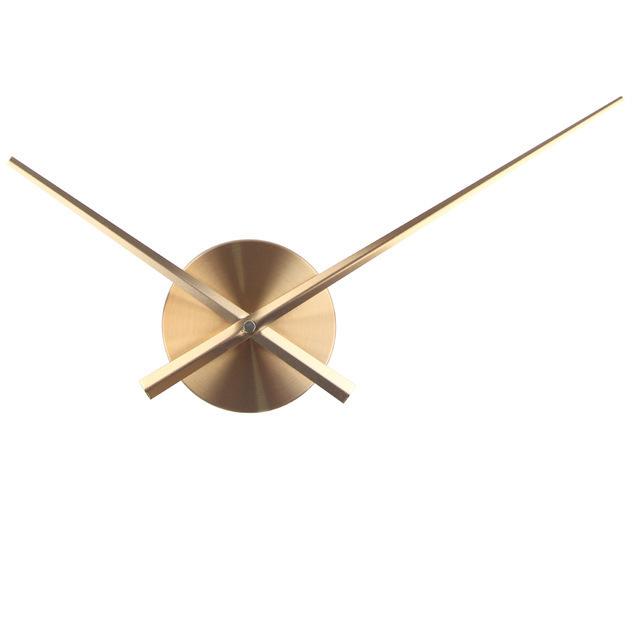 Creative-Wall-Clock-Accessories-DIY-Quartz-Clock-Mechanism-Metal-Clock-Needles-3D-Wall-Clock-Home-Decoration.jpg_640x640