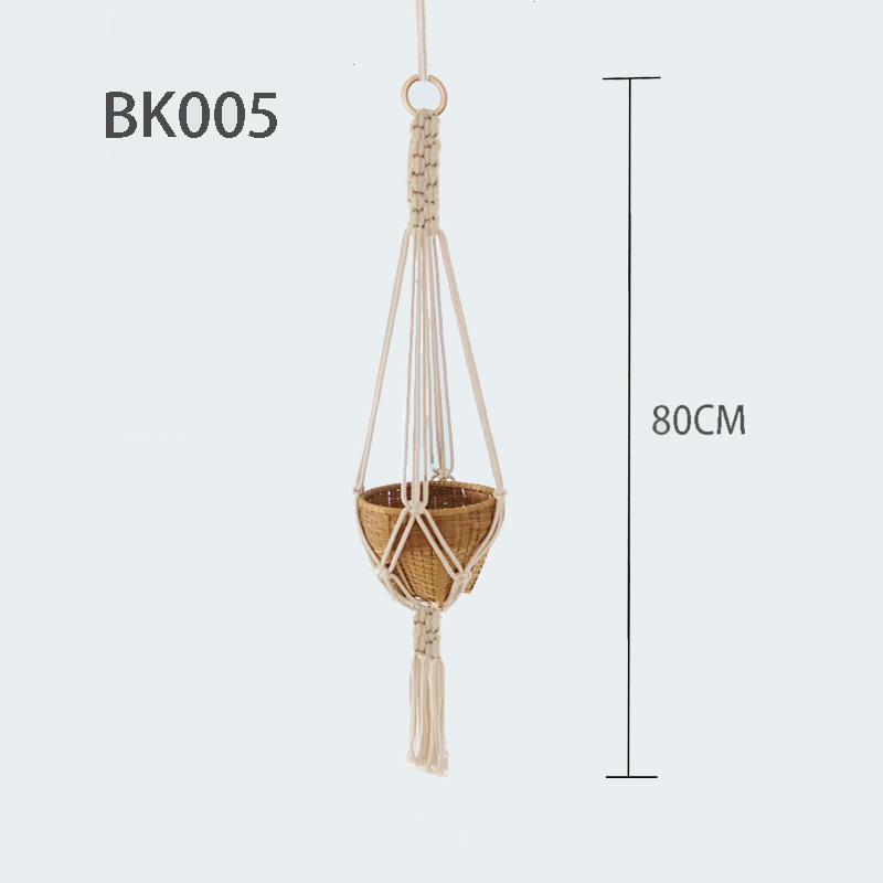 BK006