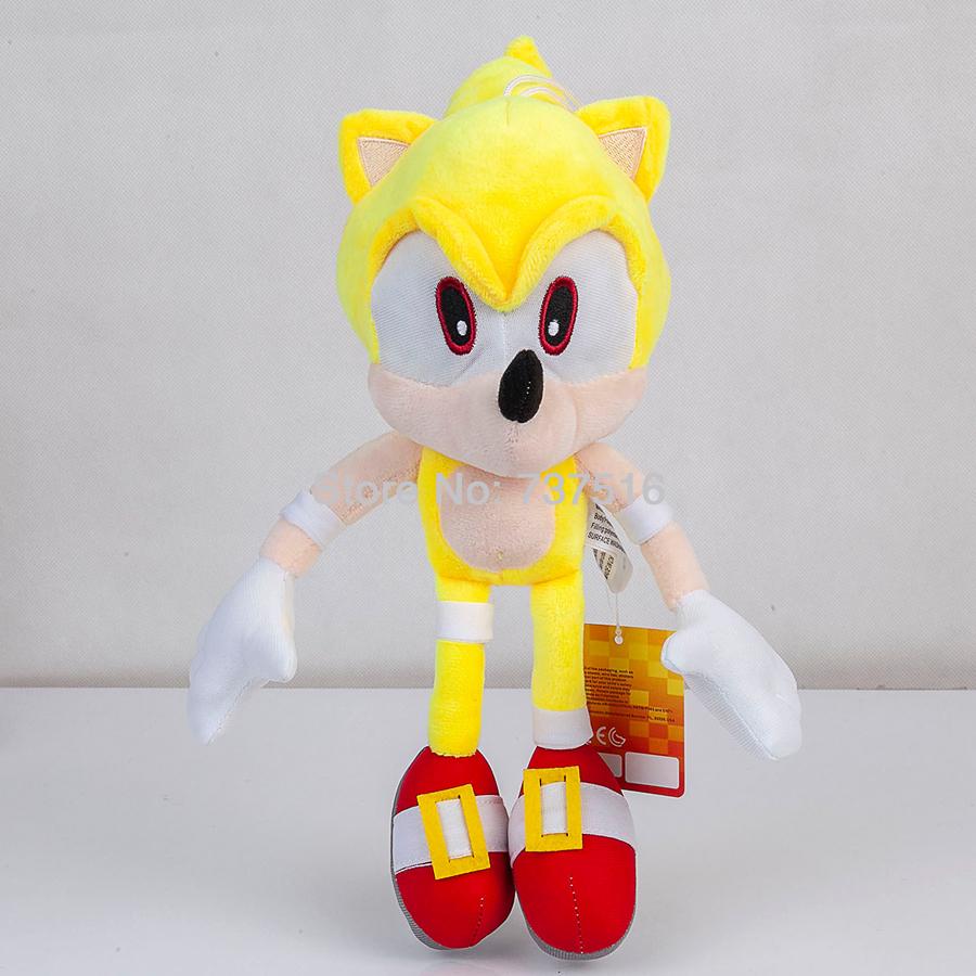 Super Sonic9