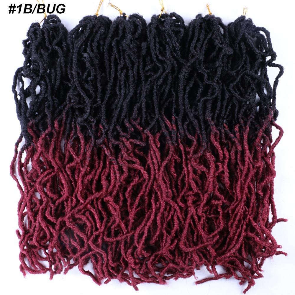 1b-bug.1