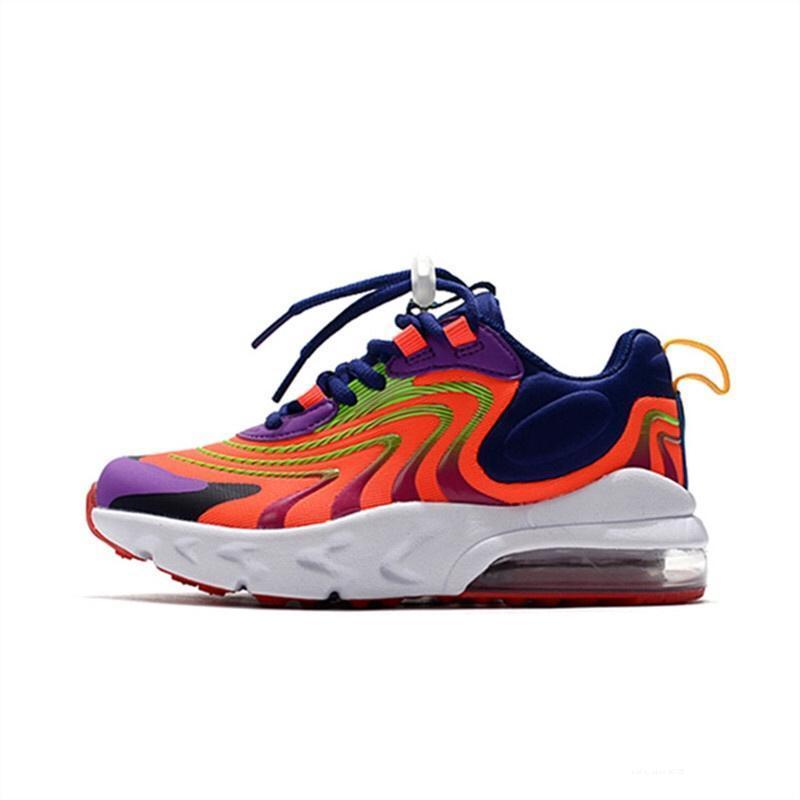 New baby small kids V3 sports shoes for sale Infant high quality runnning sneaker boy and girl children athletic kids sneaker