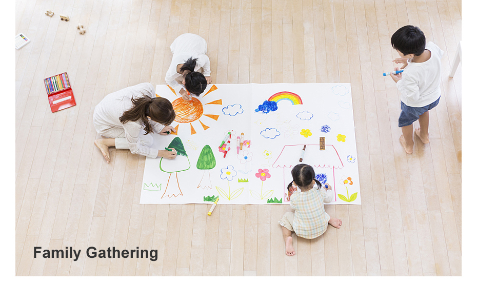 930_18 DIY Whiteboard Sticker Dry Erase Self-adhesive White Board Removable Drawing Writing Message Board For Office School Home