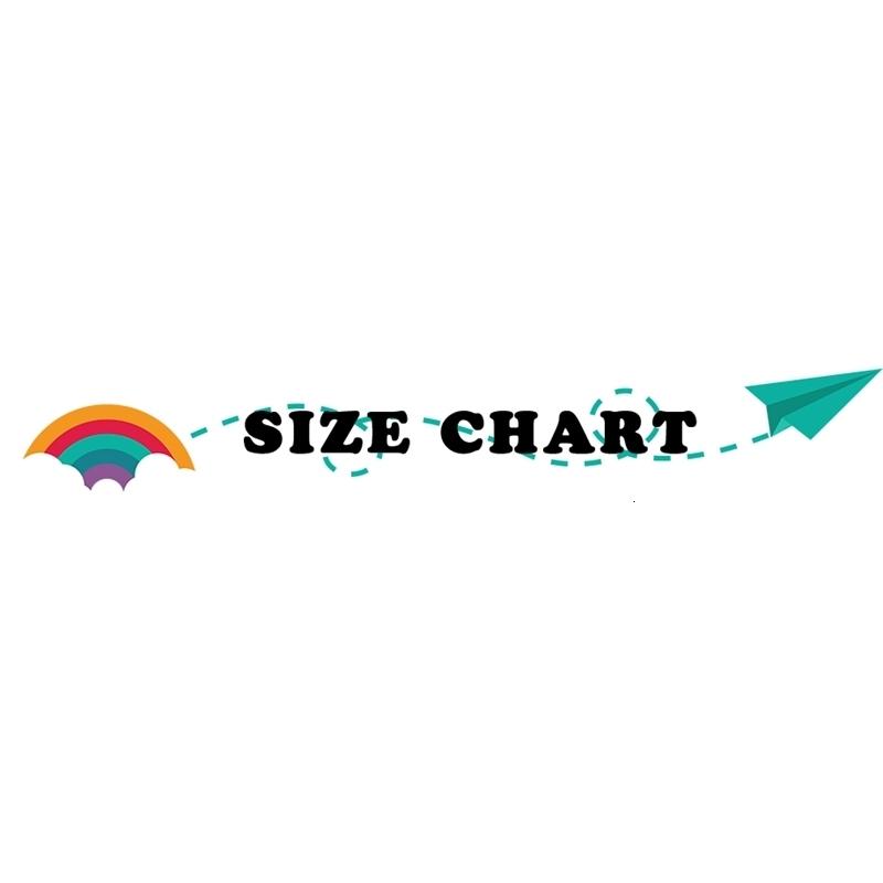 715d2384a113e8f9e4e12523d0818125_HTB1jRSUSpXXXXXrXpXXq6xXFXXXn_size=78284&height=152&width=920&hash=e67b239e0e5e97a07a7867eda04c1e16