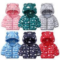 Autumn-Baby-Boys-Warm-Hooded-Jackets-For-Toddler-Girls-Coats-Children-Outerwear-Baby-Girls-Jacket-Winter