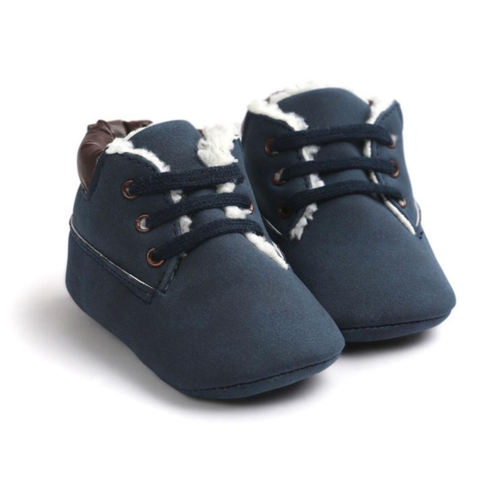 Wonbo-nova-casual-inverno-cl-ssico-beb-crian-as-manter-quente-primeiros-caminhantes-sapatos-ber-o.jpg_640x640 (1)