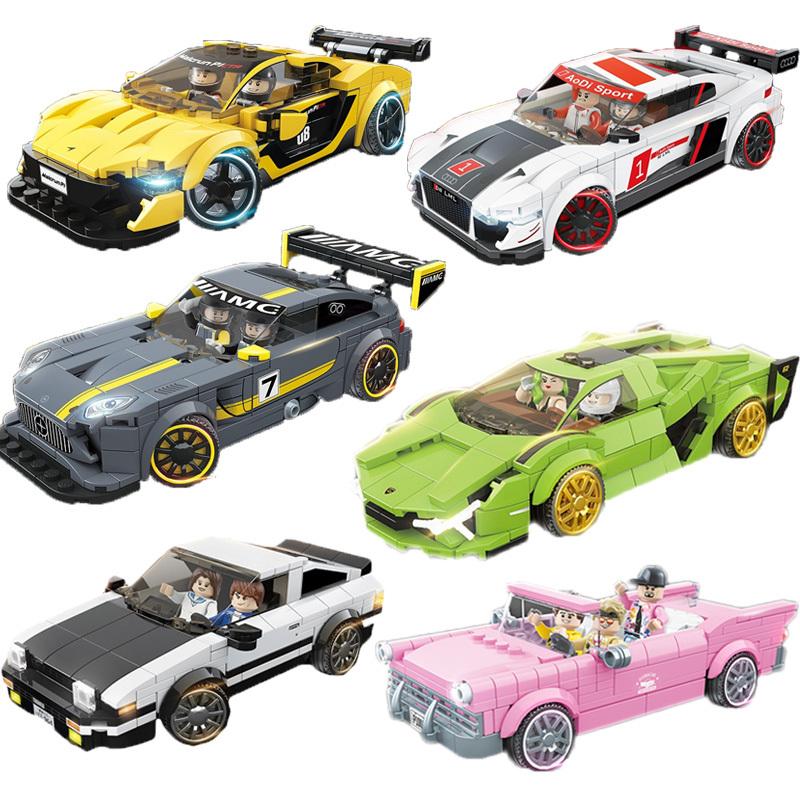 Model Car Kits Build Online Shopping Buy Model Car Kits Build At Dhgate Com