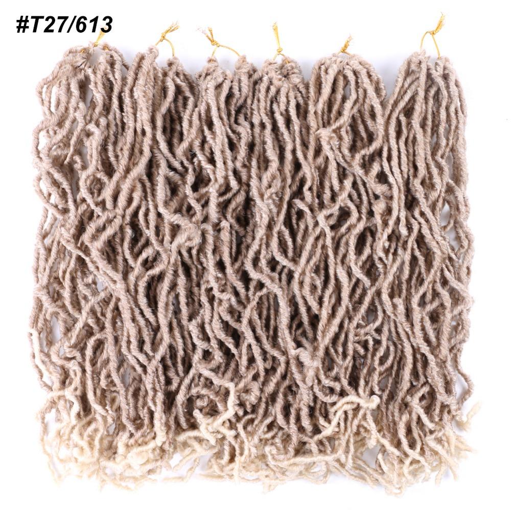 t27-613.1