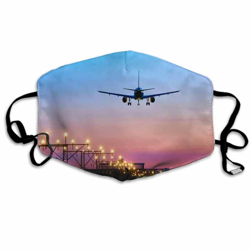 Airplane Halloween Decorations 2020 Discount Airplane Decorations | Airplane Decorations 2020 on Sale