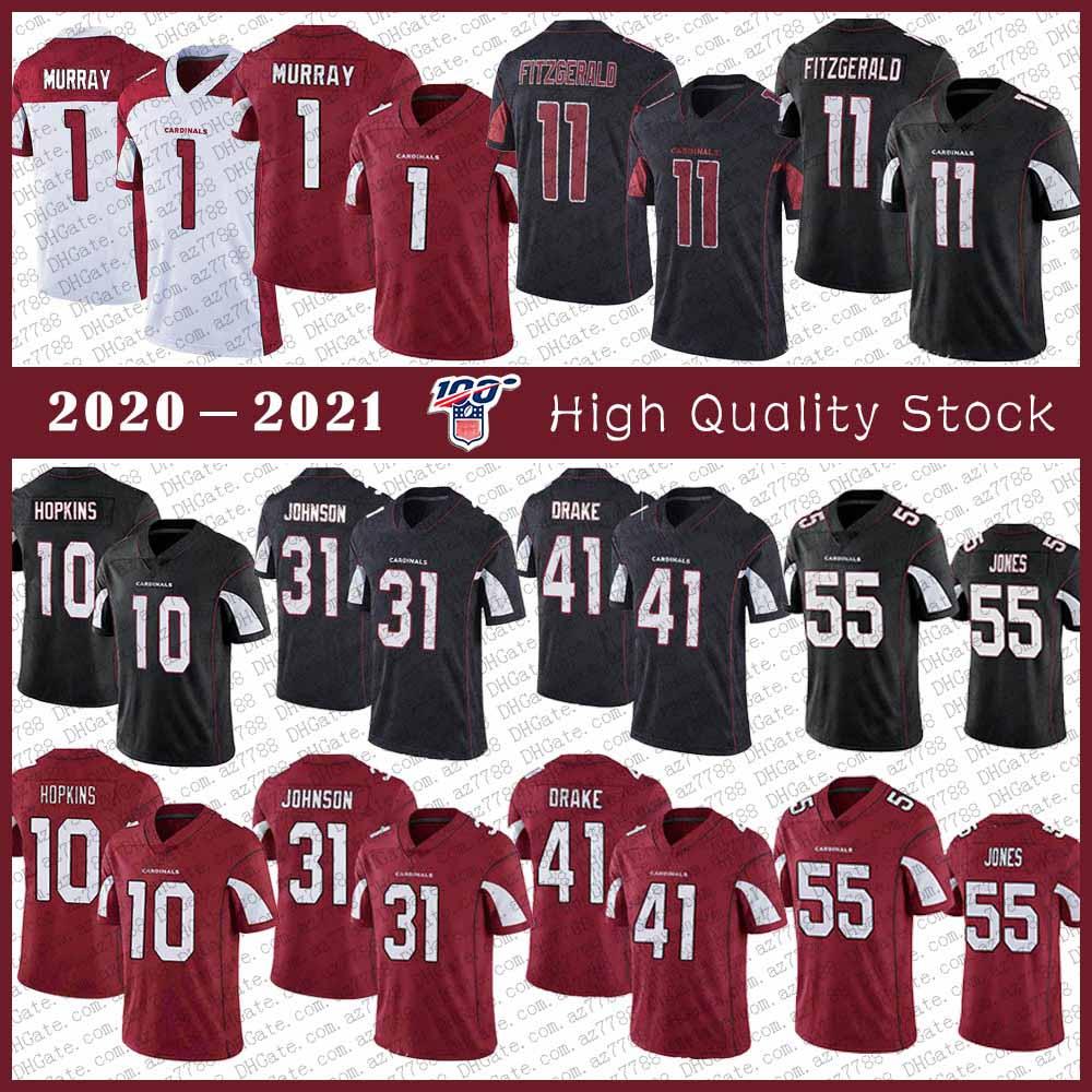 Uniforme de fútbol negro y blanco vector. Camiseta de fútbol o camiseta de  fútbol. un uniforme blanco y negro. ilustración de | CanStock