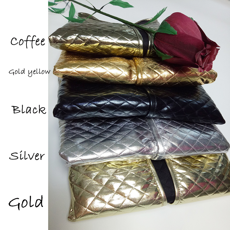 New Fashion Women J Lozenge Gold Sequins Short Jackets Three Quaters Sleeves Outwear Coats Female Casual Jackets Plus Size (7)