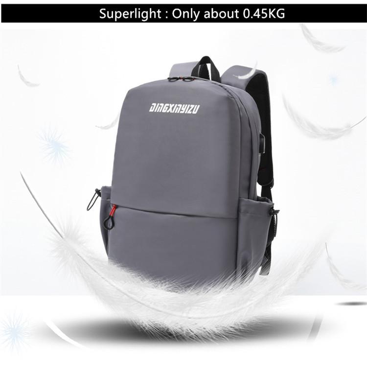 waterproof backpack (8)