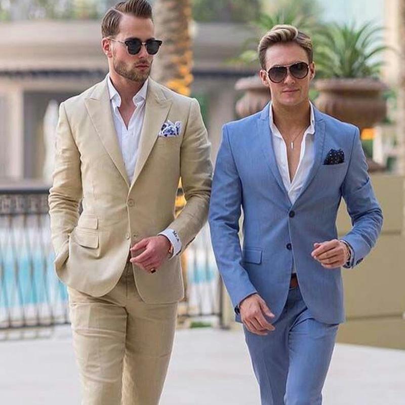 men suits0428 (41)