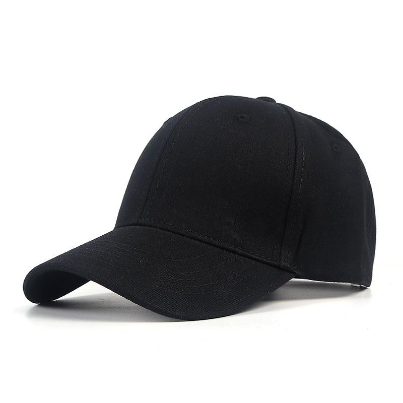 designer popular Luxury sports Caps Embroidery hats for men snapbacks baseball cap women hip hop visor gorras bone casquette cheap dad hats