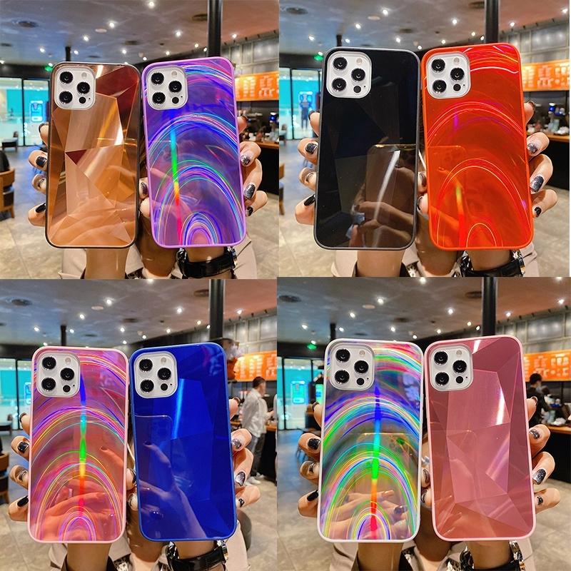 3D-Diamond-Mirror-Case-For-Samsung-Galaxy-A51-A71-A81-A91-A31-A20-A70-A50-Case.800x50.jpg_.webp