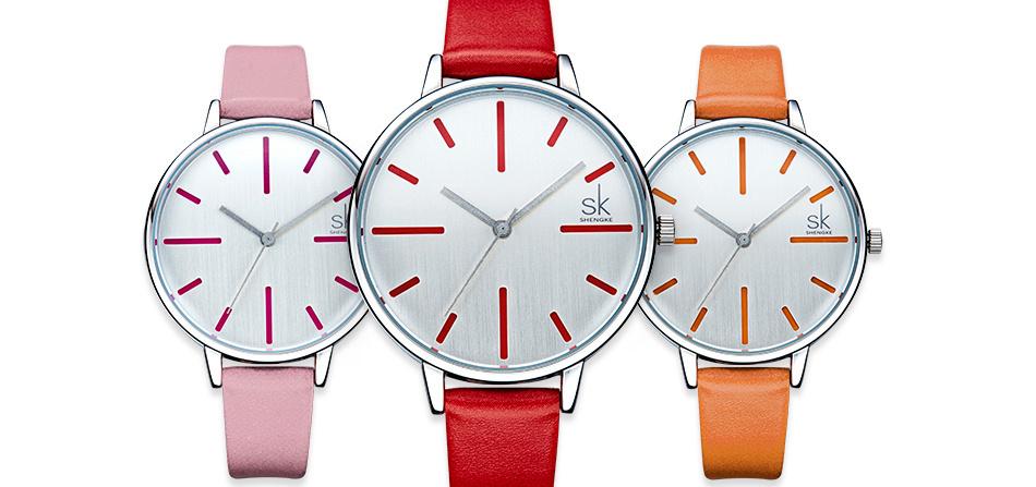 women-watch---K0060L--PC_03