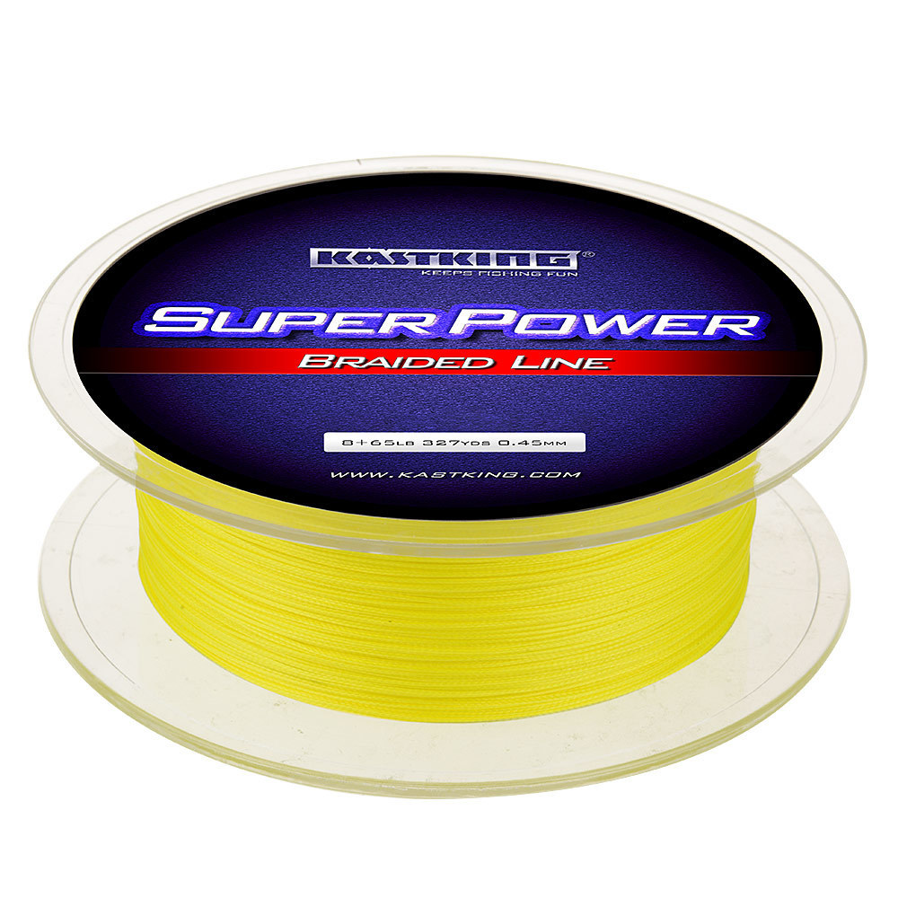 SuperPower 8 65LB Yellow--Main (2)