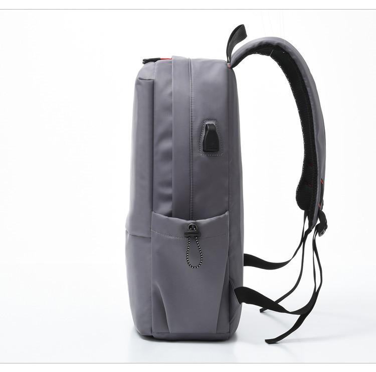 waterproof backpack (22)