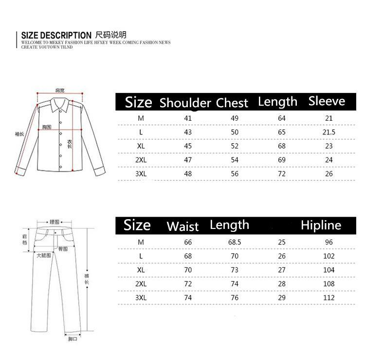 Summer Men Short Sleeve New Hot Men Hoodies Suit Casual Sweatshirts Set Men's Sportswear M-XXL Drop Shipping